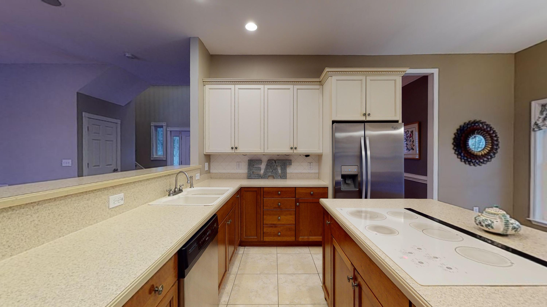 None Homes For Sale - 301 Frys, Summerville, SC - 40