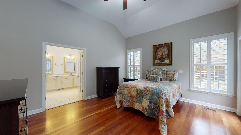 None Homes For Sale - 301 Frys, Summerville, SC - 36