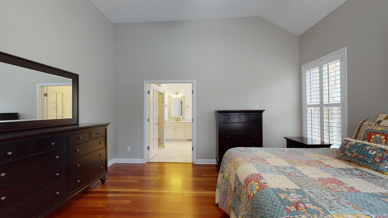 None Homes For Sale - 301 Frys, Summerville, SC - 37