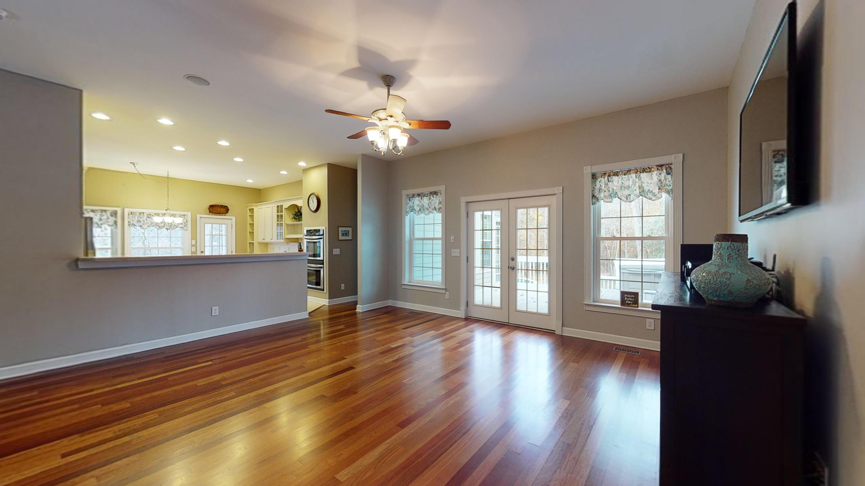 None Homes For Sale - 301 Frys, Summerville, SC - 55