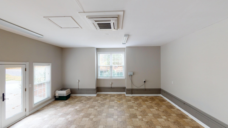 None Homes For Sale - 301 Frys, Summerville, SC - 26