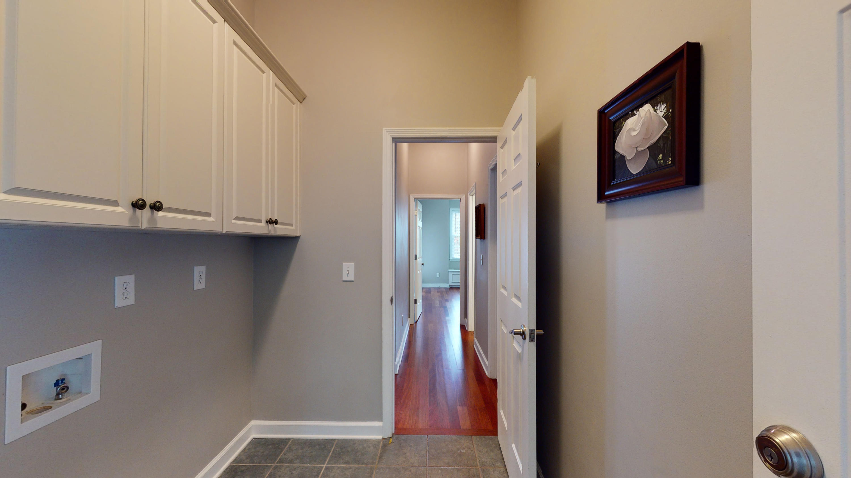 None Homes For Sale - 301 Frys, Summerville, SC - 25