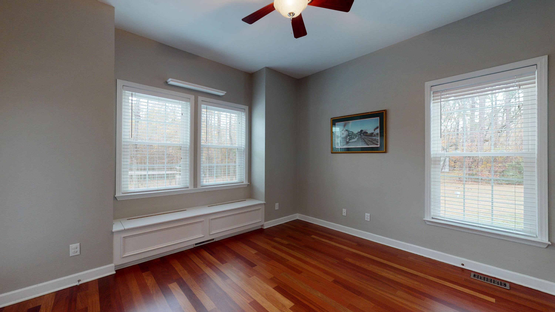 None Homes For Sale - 301 Frys, Summerville, SC - 30