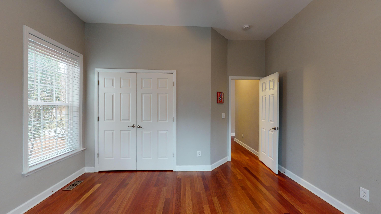 None Homes For Sale - 301 Frys, Summerville, SC - 32