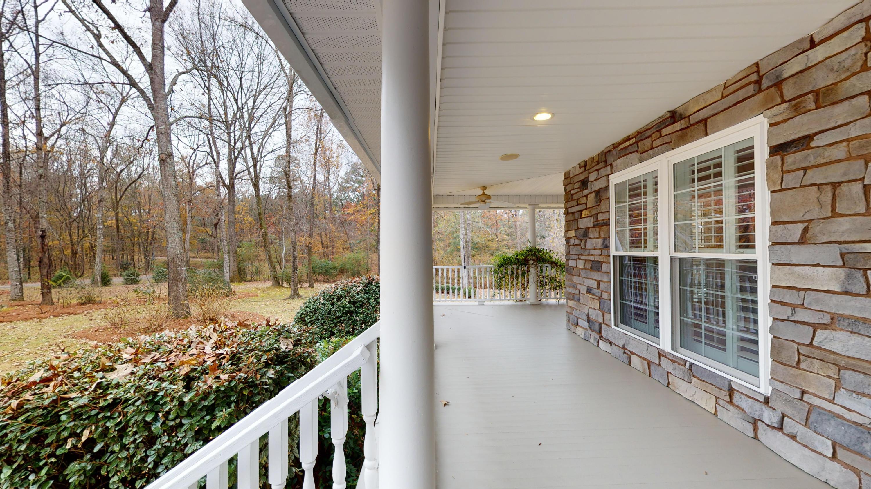 None Homes For Sale - 301 Frys, Summerville, SC - 52