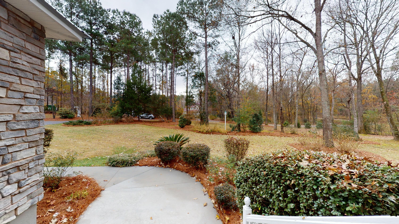 None Homes For Sale - 301 Frys, Summerville, SC - 50