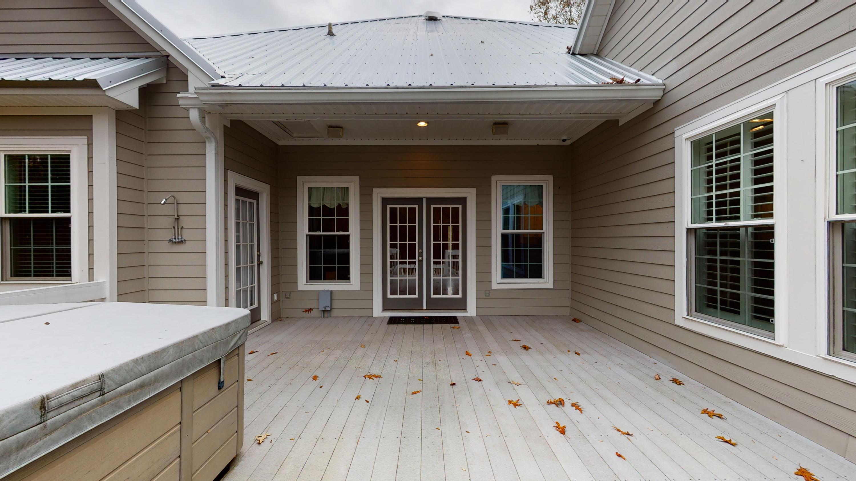 None Homes For Sale - 301 Frys, Summerville, SC - 4