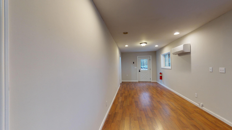 None Homes For Sale - 301 Frys, Summerville, SC - 23