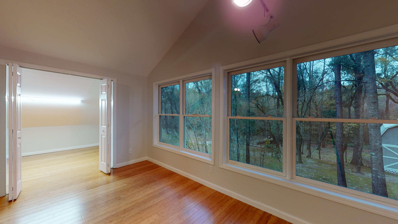 None Homes For Sale - 301 Frys, Summerville, SC - 1