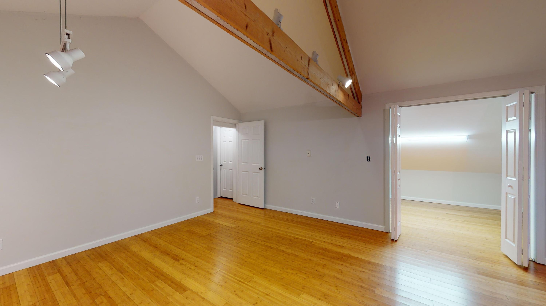 None Homes For Sale - 301 Frys, Summerville, SC - 2