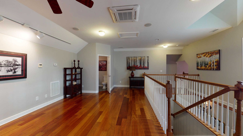 None Homes For Sale - 301 Frys, Summerville, SC - 27