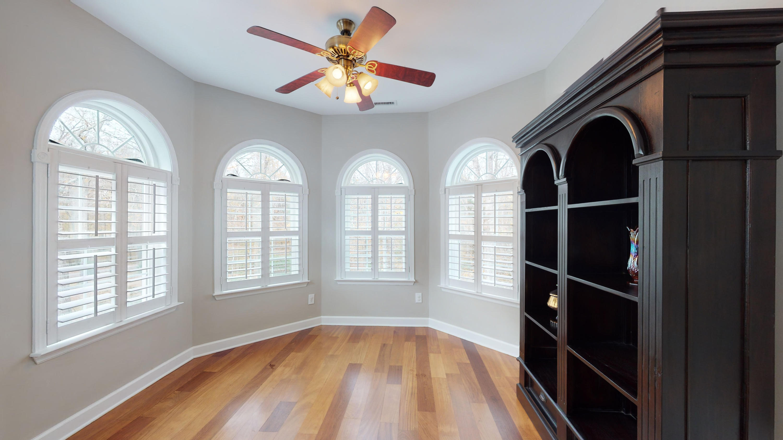 None Homes For Sale - 301 Frys, Summerville, SC - 10