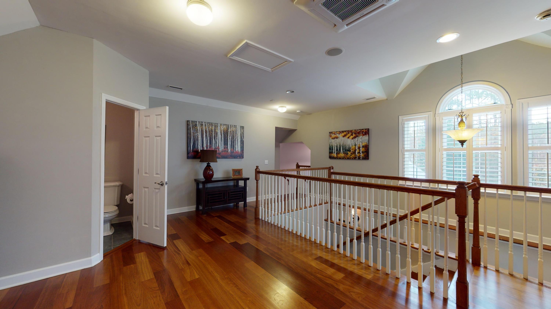 None Homes For Sale - 301 Frys, Summerville, SC - 41