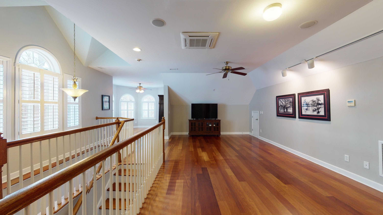 None Homes For Sale - 301 Frys, Summerville, SC - 29