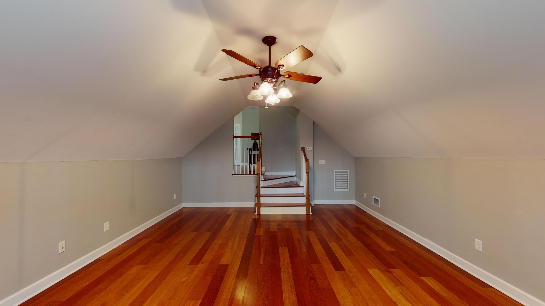 None Homes For Sale - 301 Frys, Summerville, SC - 12