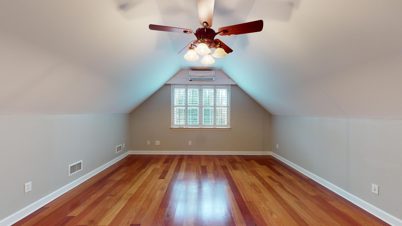 None Homes For Sale - 301 Frys, Summerville, SC - 13