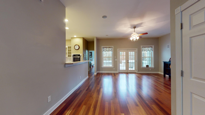 None Homes For Sale - 301 Frys, Summerville, SC - 53