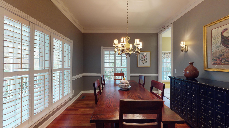 None Homes For Sale - 301 Frys, Summerville, SC - 46
