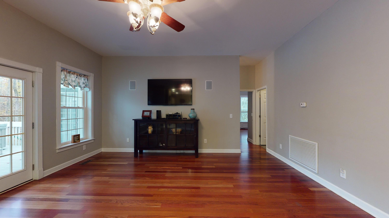 None Homes For Sale - 301 Frys, Summerville, SC - 20