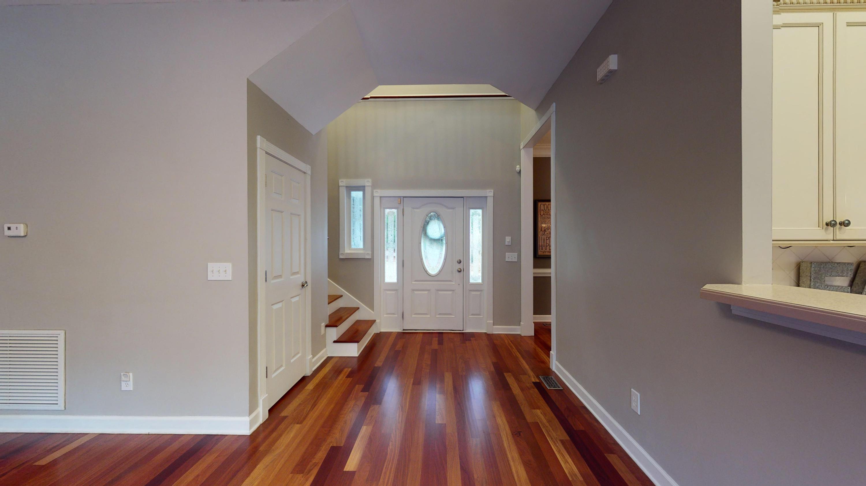 None Homes For Sale - 301 Frys, Summerville, SC - 45