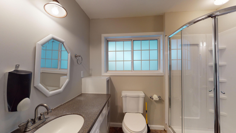 None Homes For Sale - 301 Frys, Summerville, SC - 21