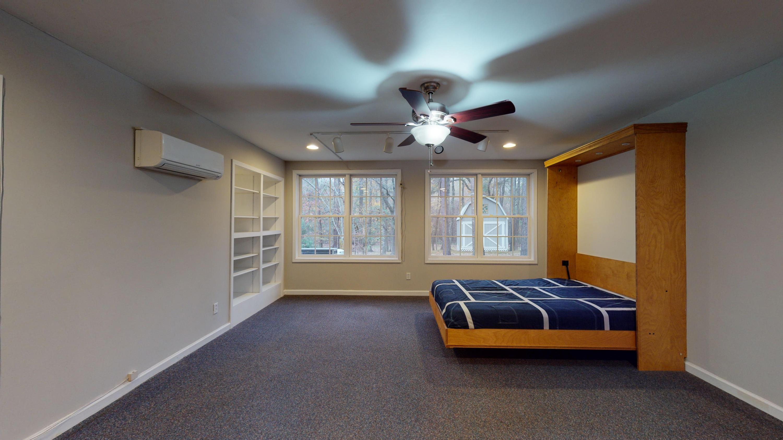 None Homes For Sale - 301 Frys, Summerville, SC - 0