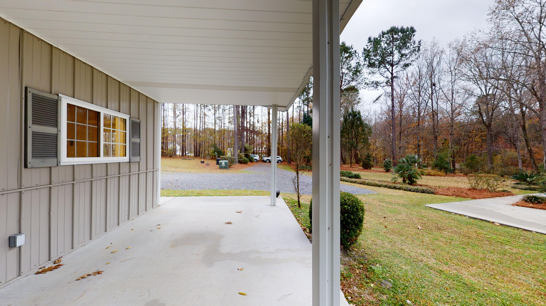 None Homes For Sale - 301 Frys, Summerville, SC - 22