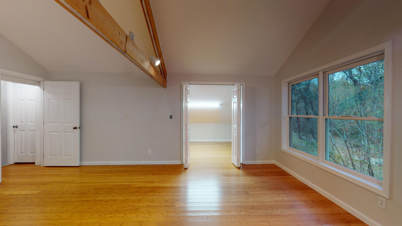 None Homes For Sale - 301 Frys, Summerville, SC - 3