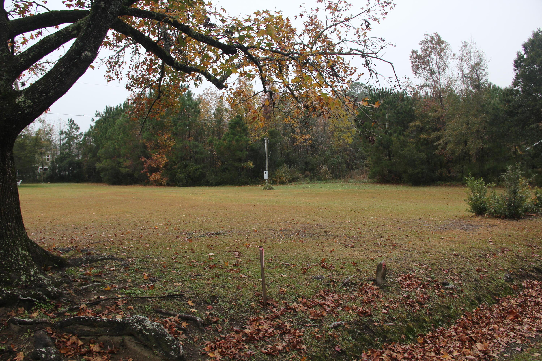 1065 Theodore Road Mount Pleasant, SC 29466