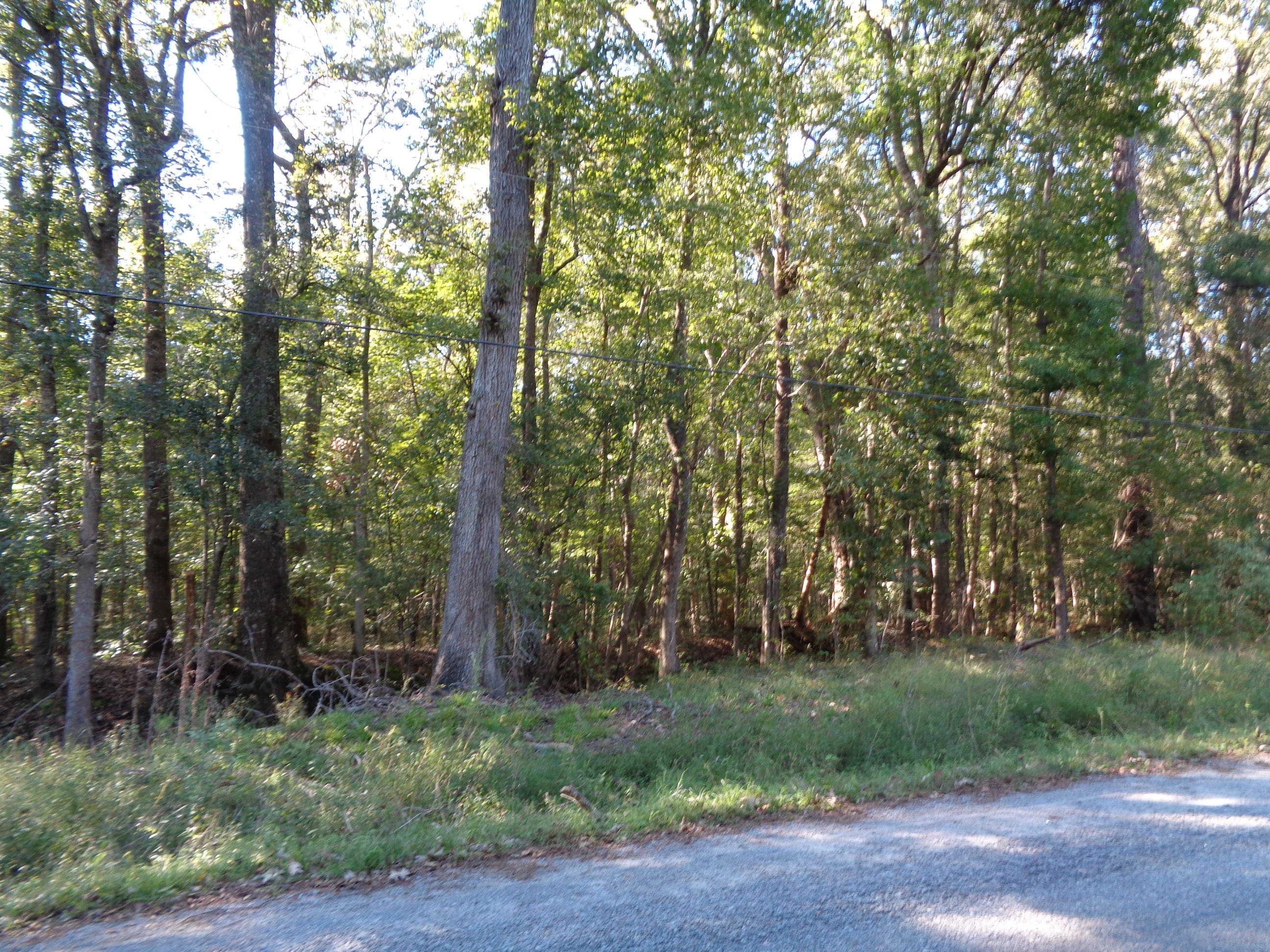 18a Twin Lakes Drive Summerville, SC 29483