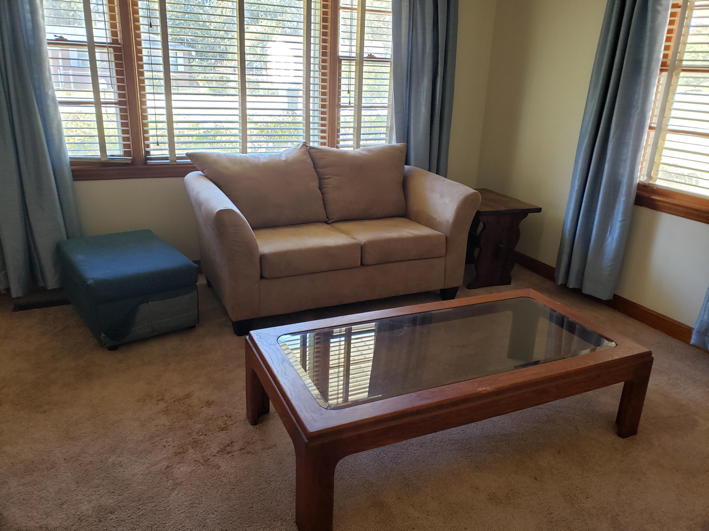 Castlewood Homes For Sale - 834 Savage, Charleston, SC - 9