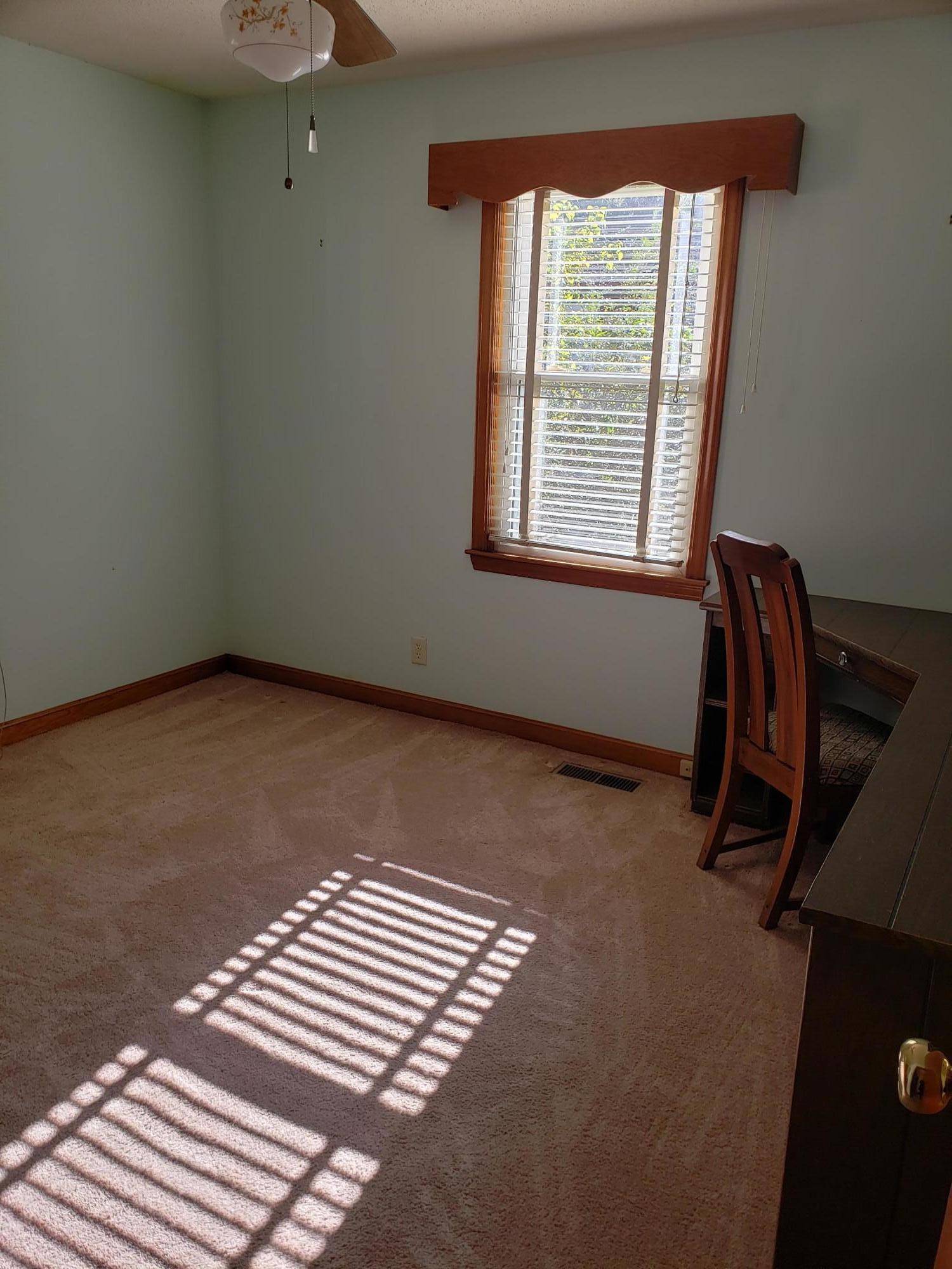 Castlewood Homes For Sale - 834 Savage, Charleston, SC - 18