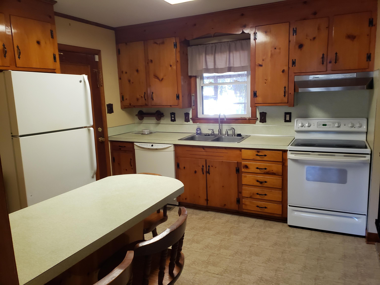 Castlewood Homes For Sale - 834 Savage, Charleston, SC - 7