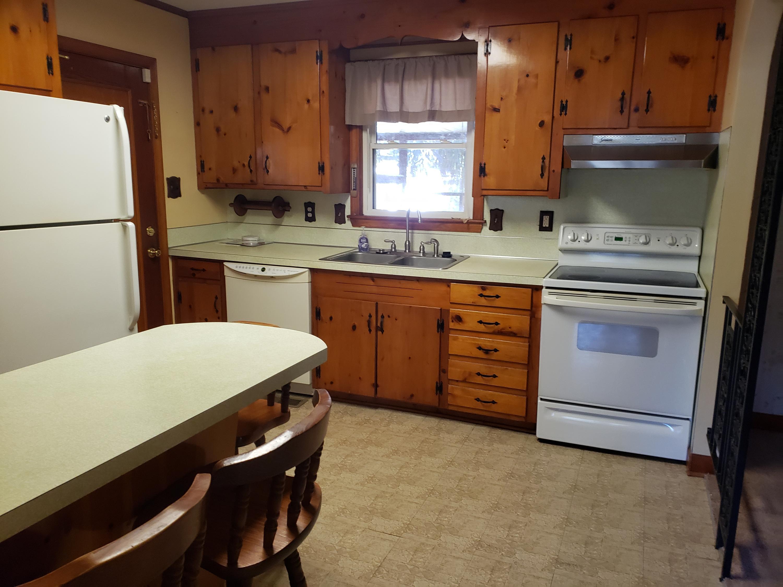 Castlewood Homes For Sale - 834 Savage, Charleston, SC - 22