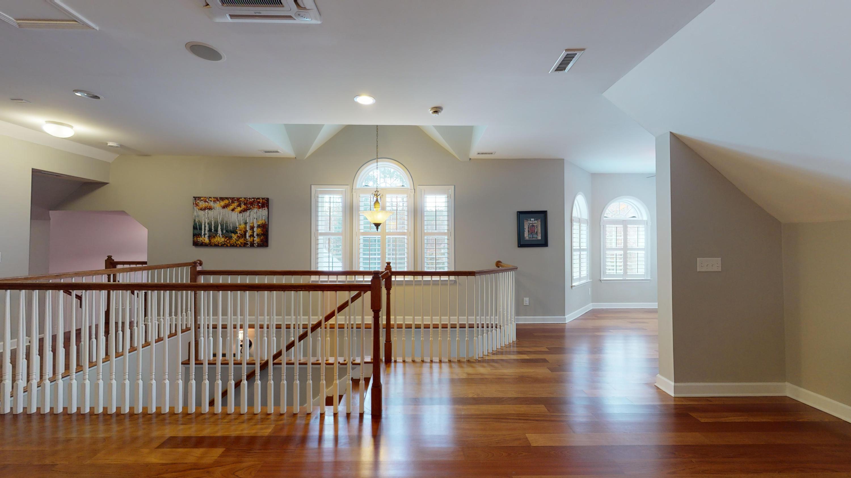 None Homes For Sale - 301 Frys, Summerville, SC - 31