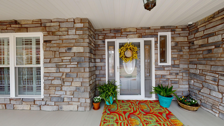 None Homes For Sale - 301 Frys, Summerville, SC - 49