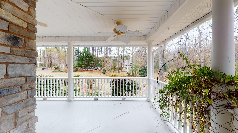 None Homes For Sale - 301 Frys, Summerville, SC - 51