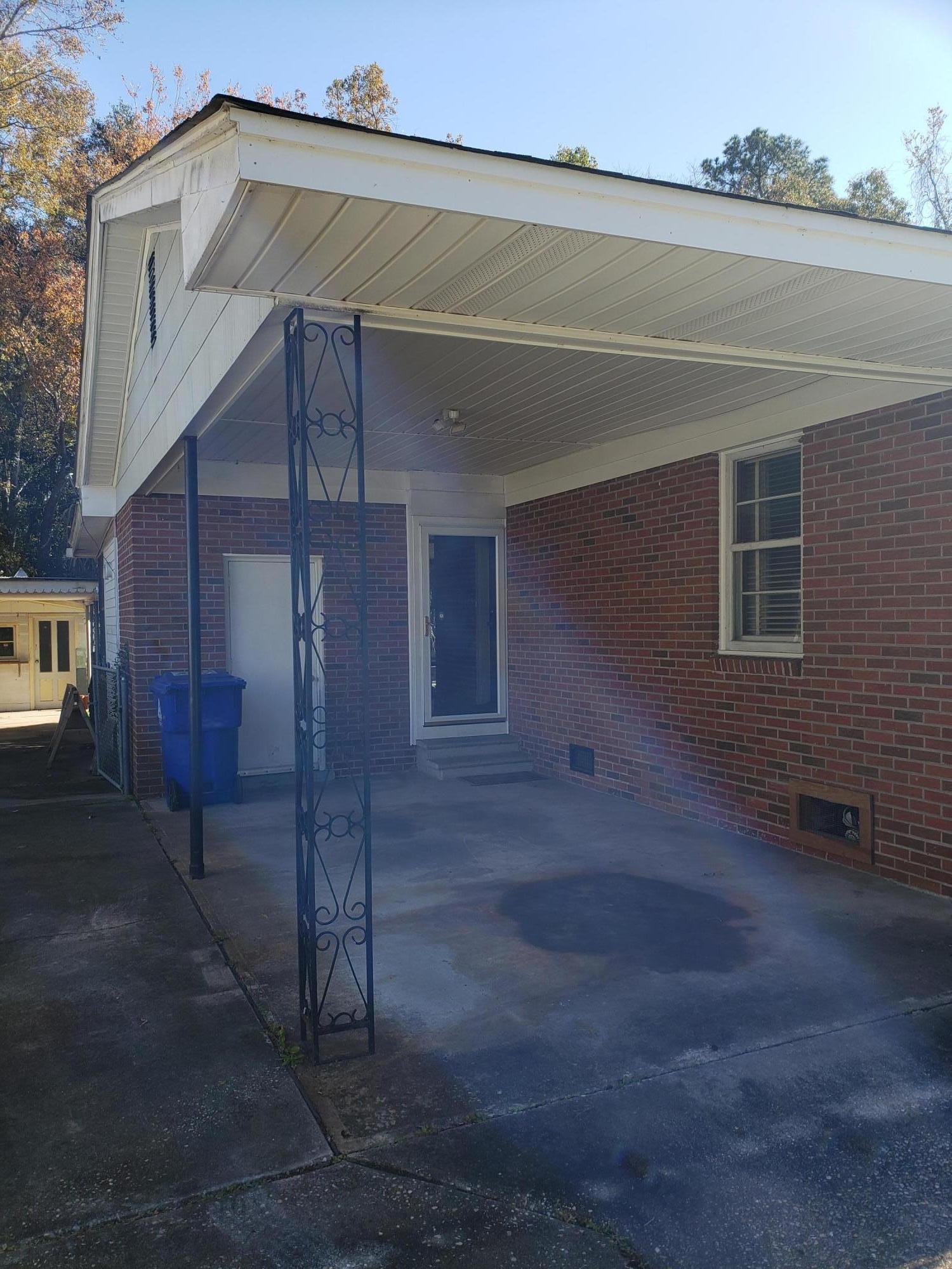 Castlewood Homes For Sale - 834 Savage, Charleston, SC - 19
