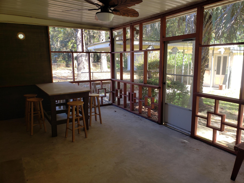 Castlewood Homes For Sale - 834 Savage, Charleston, SC - 6