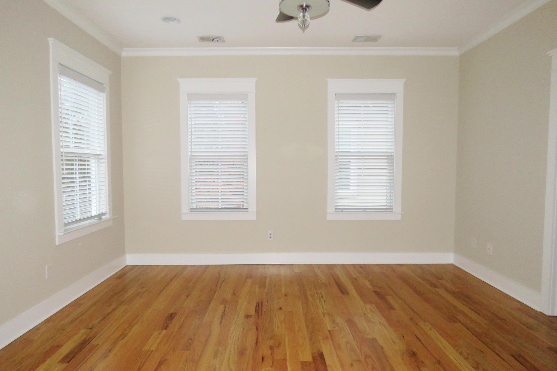 Warrick Oaks Homes For Sale - 966 Warrick Oaks, Mount Pleasant, SC - 3