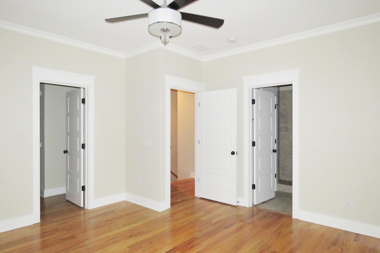 Warrick Oaks Homes For Sale - 966 Warrick Oaks, Mount Pleasant, SC - 2