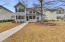 414 Hamlet Circle, Goose Creek, SC 29445