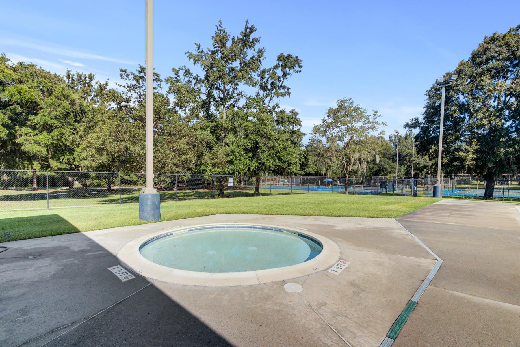 414 Hamlet Circle Goose Creek, SC 29445