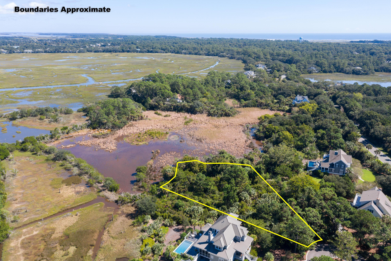 1219 N Jenkins Lagoon Drive Johns Island, SC 29455