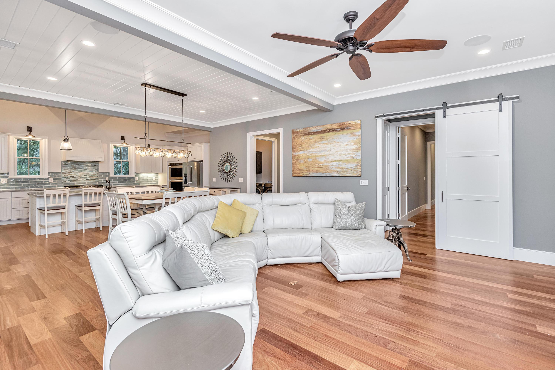 Seabrook Island Homes For Sale - 3026 Baywood, Johns Island, SC - 66