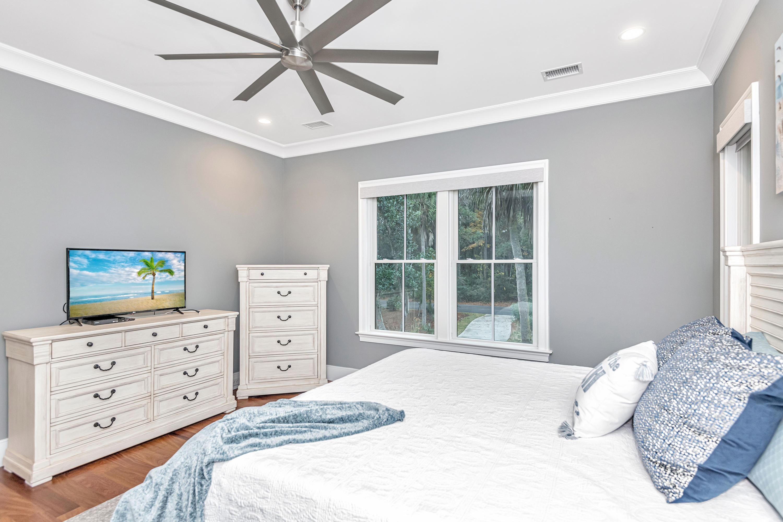 Seabrook Island Homes For Sale - 3026 Baywood, Johns Island, SC - 70
