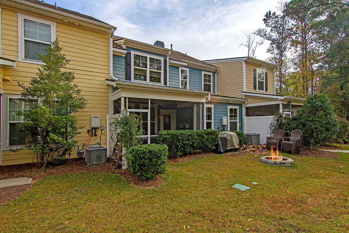 1817 Chauncys Court Mount Pleasant, SC 29466