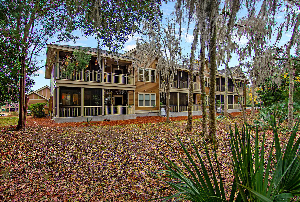 Summers Bend on the Ashley Homes For Sale - 8319 Childs Cove, North Charleston, SC - 27