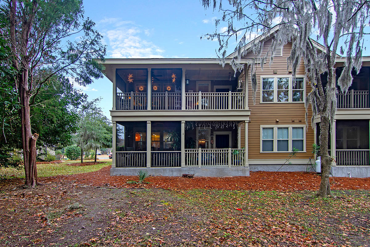 Summers Bend on the Ashley Homes For Sale - 8319 Childs Cove, North Charleston, SC - 49