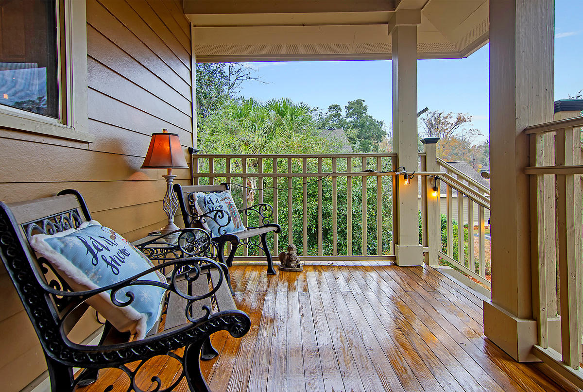 Summers Bend on the Ashley Homes For Sale - 8319 Childs Cove, North Charleston, SC - 13